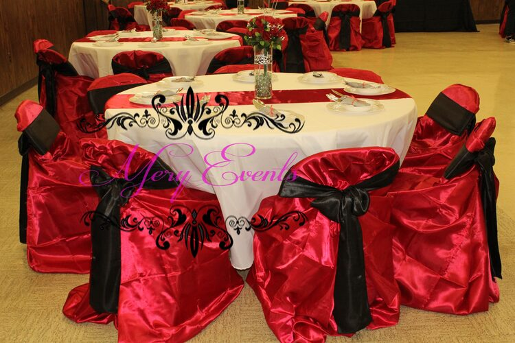 Pleasant Chair Covers Mery Event Planner Andrewgaddart Wooden Chair Designs For Living Room Andrewgaddartcom